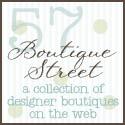 57 Boutique Street